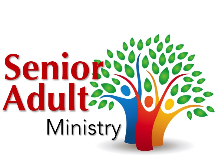 classes for senior adults