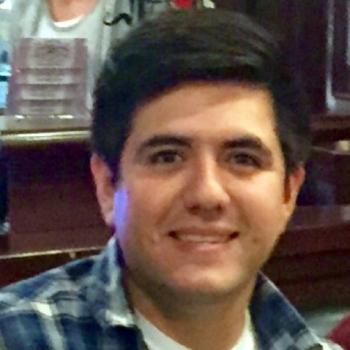 Josh de la Trinidad