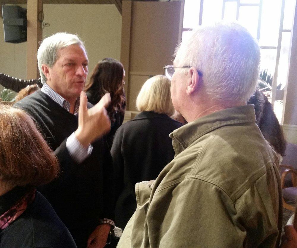 Assemblyman Mark DeSaulnier 1.jpg
