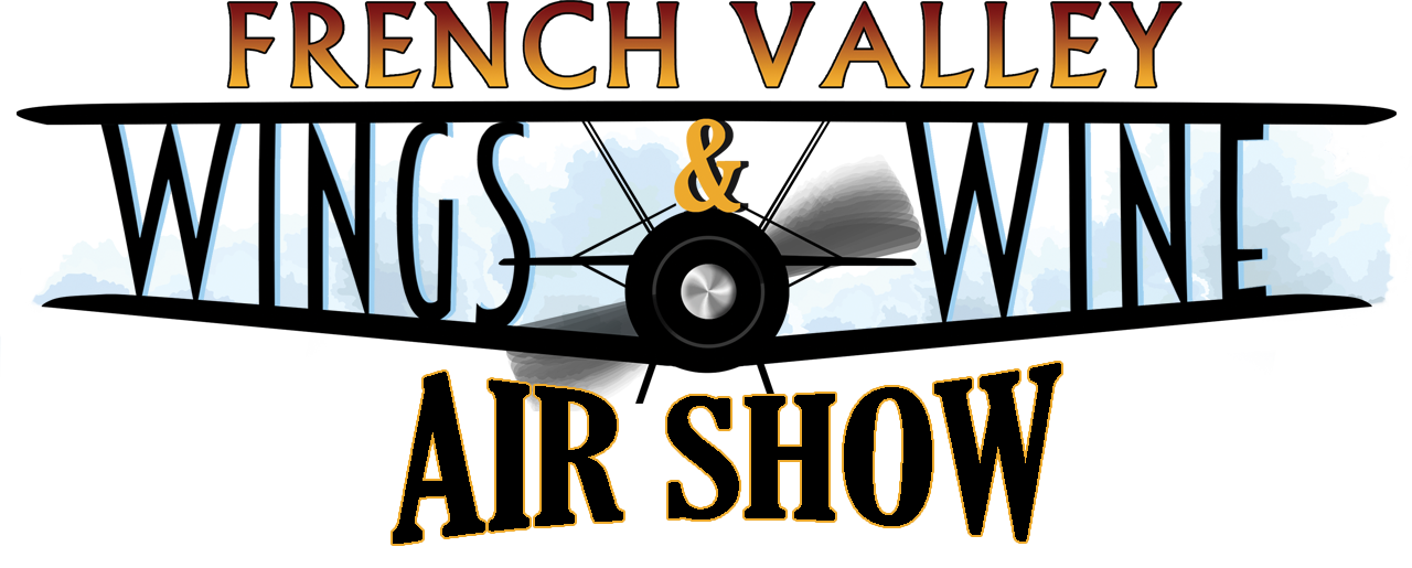 French Valley Air Show