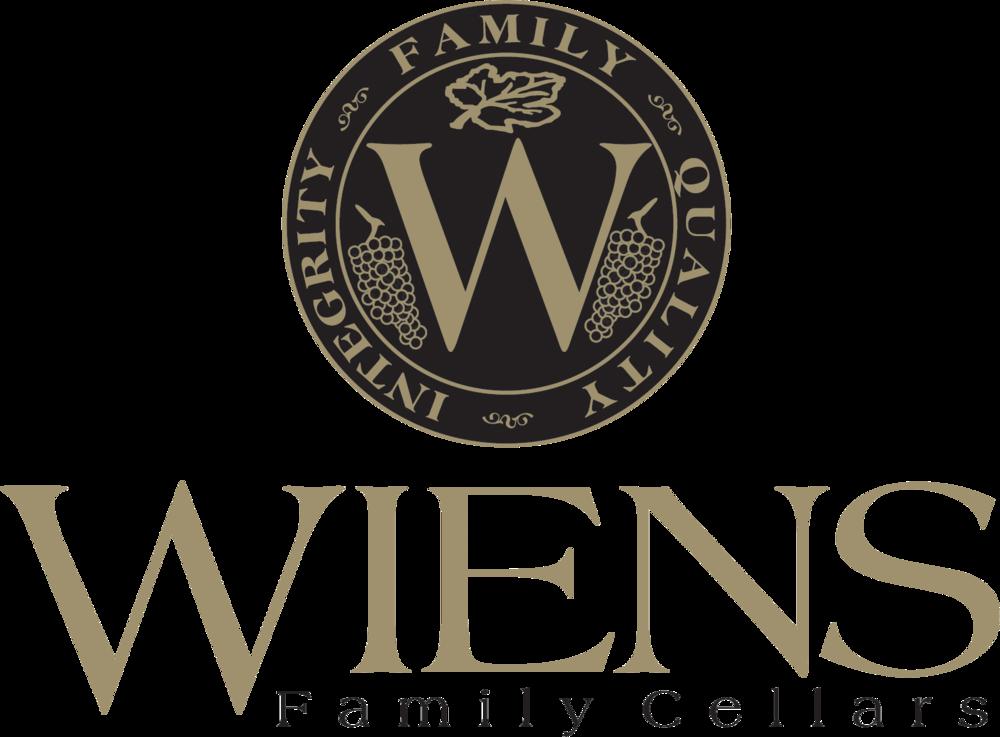 Weins Logo.png