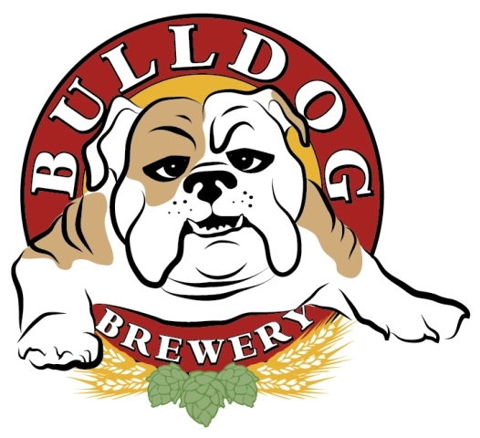 BulldogBrewery_white_lo.jpg