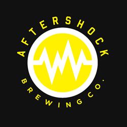 Aftershock Circle Logo.png