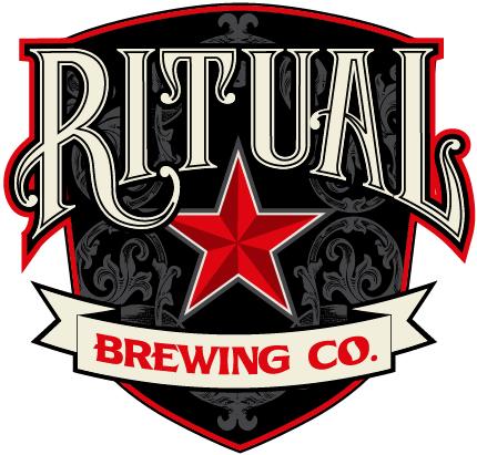 Ritual-Brewing.png