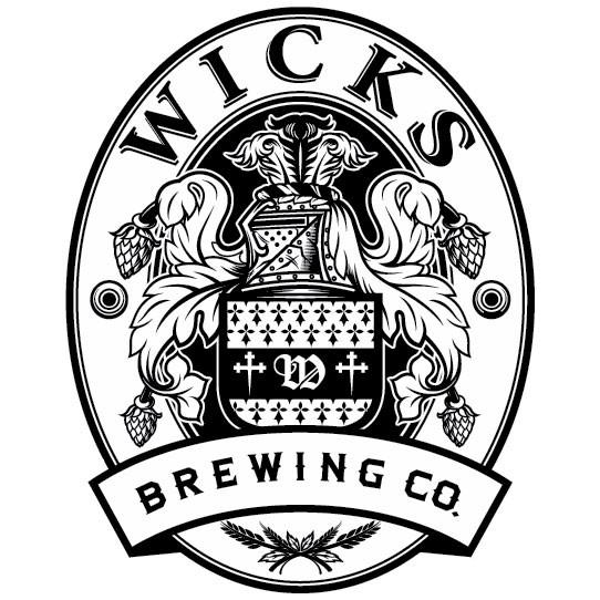 wicks-brewing-company-17-1366401817.jpg