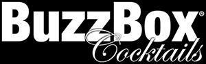 buzzbox_cocktails_logo.png