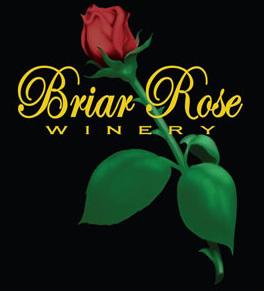 Briar Rose.png