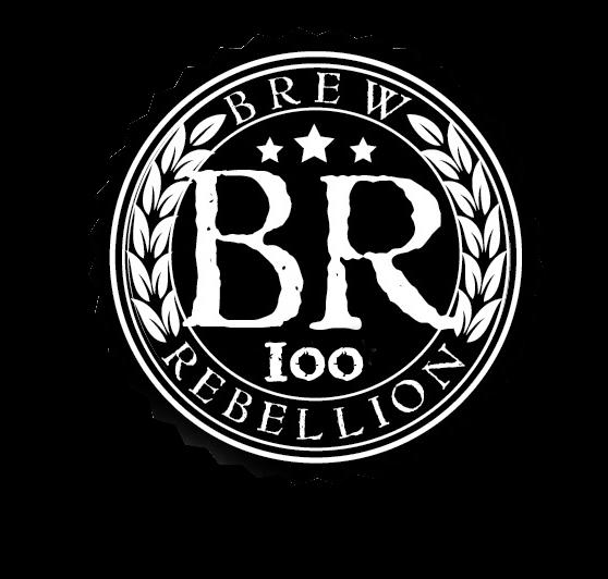 Brew Rebellion.png