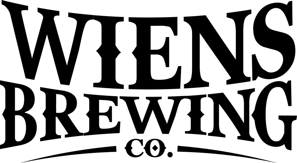 wiens_brewing_LogoVariant2_BW.png