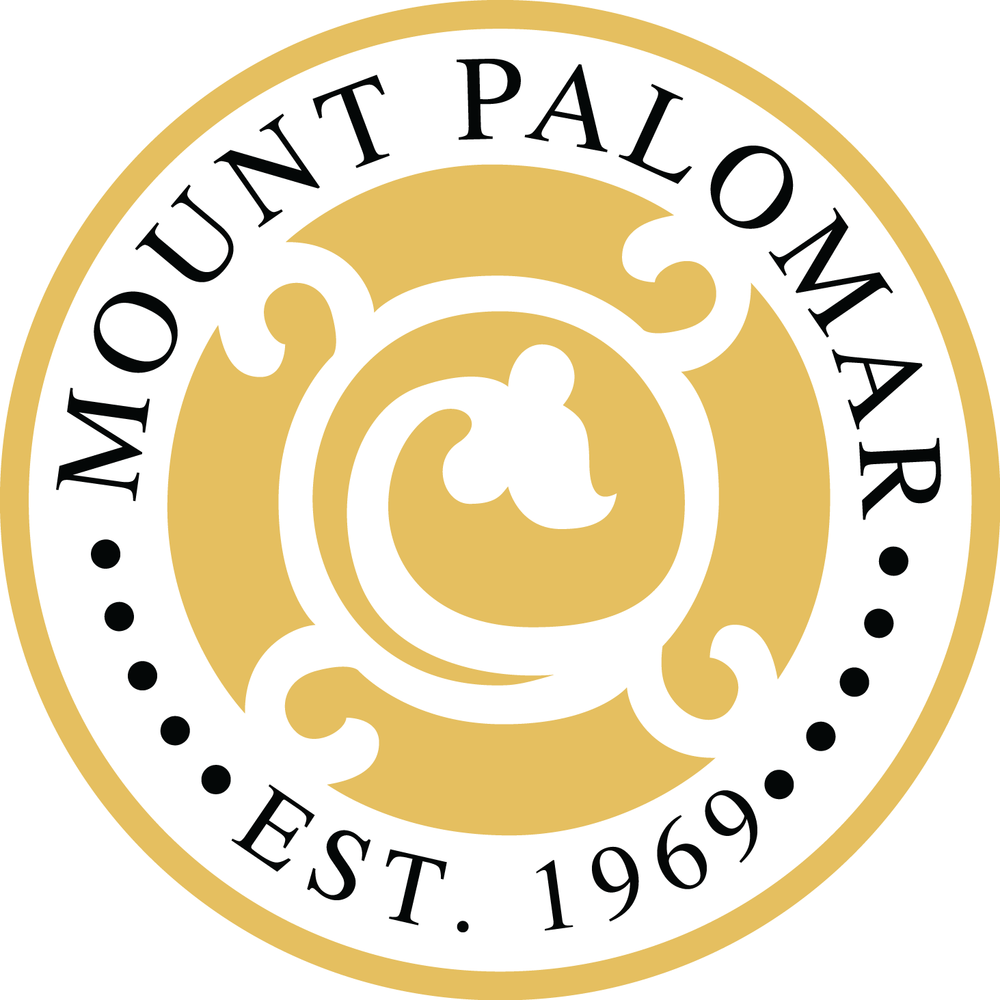 mount-palomar-winery.png