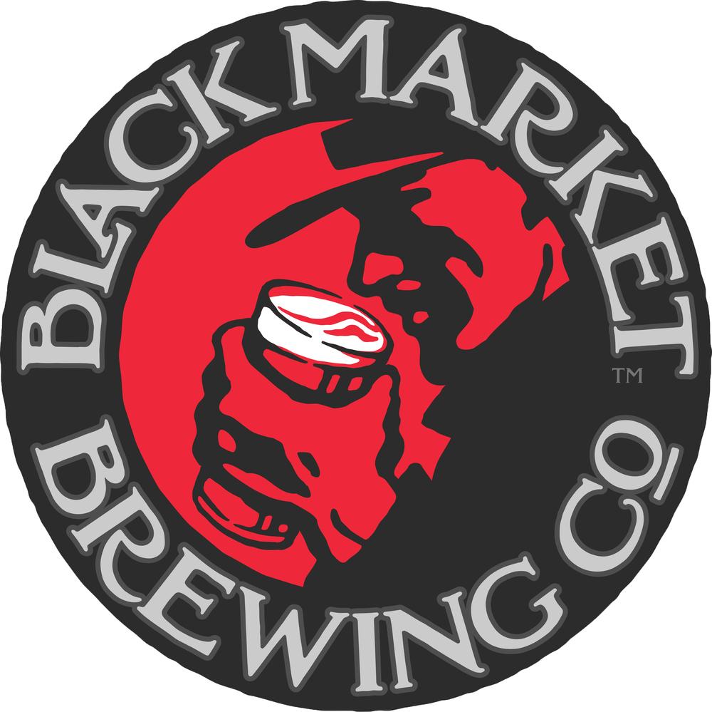Black Market Logo.jpg