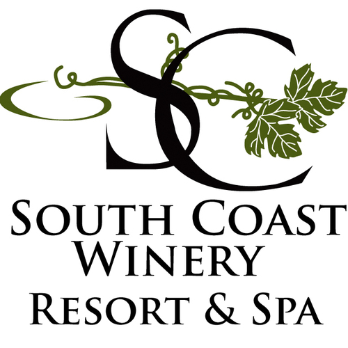 South Coast Winery.png
