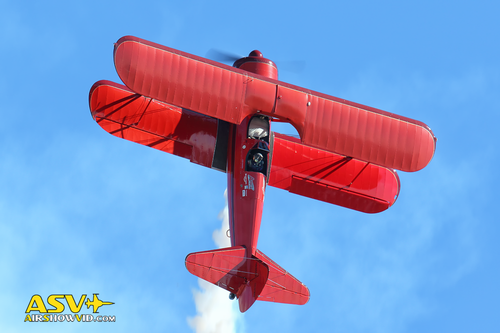 Vicky Benzing At French Valley Air Show 2015 ASV B.png