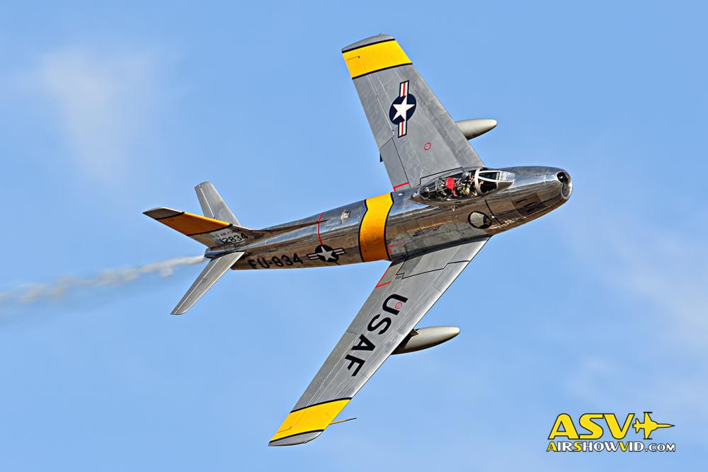 POF F-86 ASV 1.png