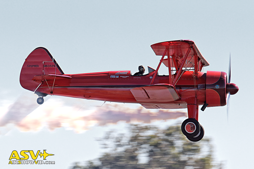 Vicky Benzing At French Valley Air Show 2015 ASV.png