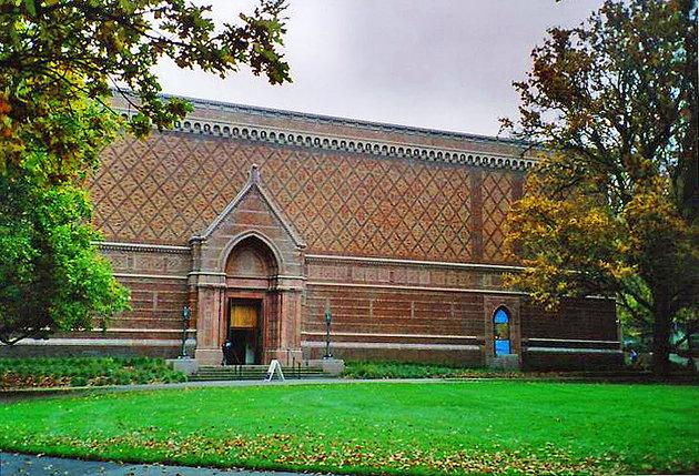 Upcoming Lecture At Jordan Schnitzer Museum Of Art At The University - Jordan schnitzer museum