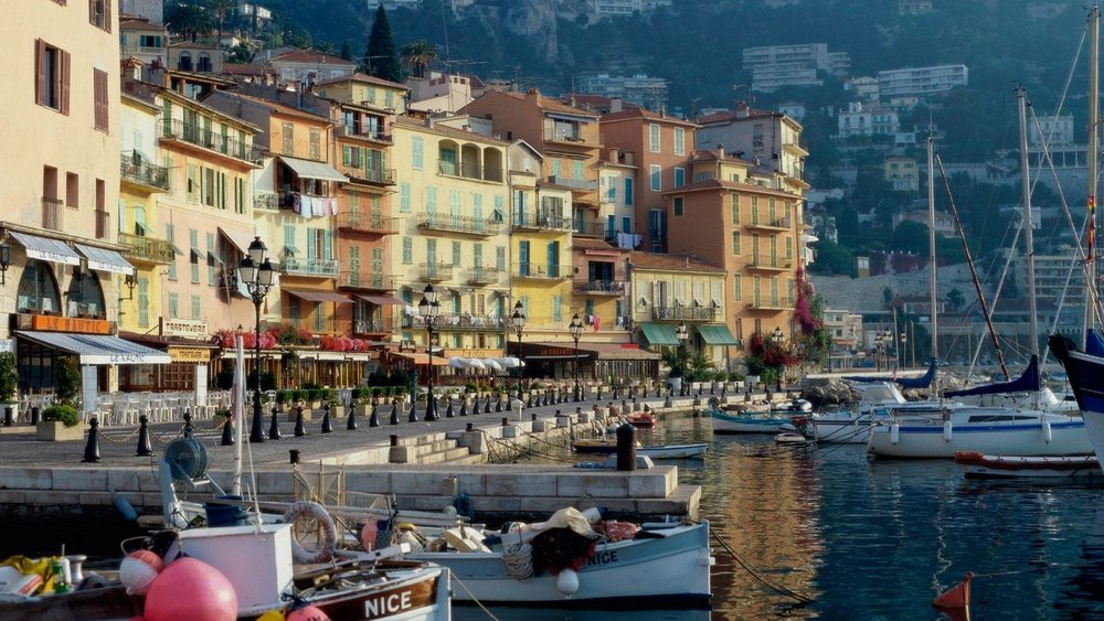 morning-on-waterfront-in-nice-france-323802.jpg