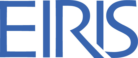 EIRIS_logo_blue.jpg