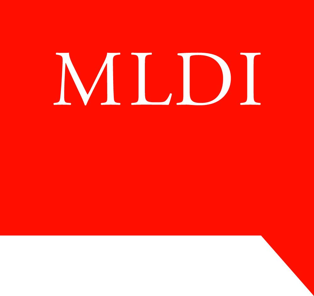 MLDI_logo_red.jpg