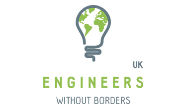 Engineers Without Borders    Engineers Without Borders UK works with the education sector and partner organisations to inspire, support and mobilise people to use science, technology and engineering to alleviate poverty.