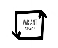 variant space logo.png