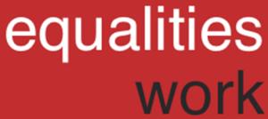 Equalities Work