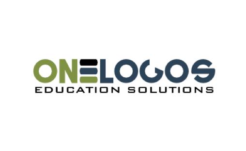 logo-onelogos.jpg