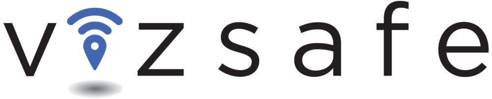 Vizsafe_Logo.png