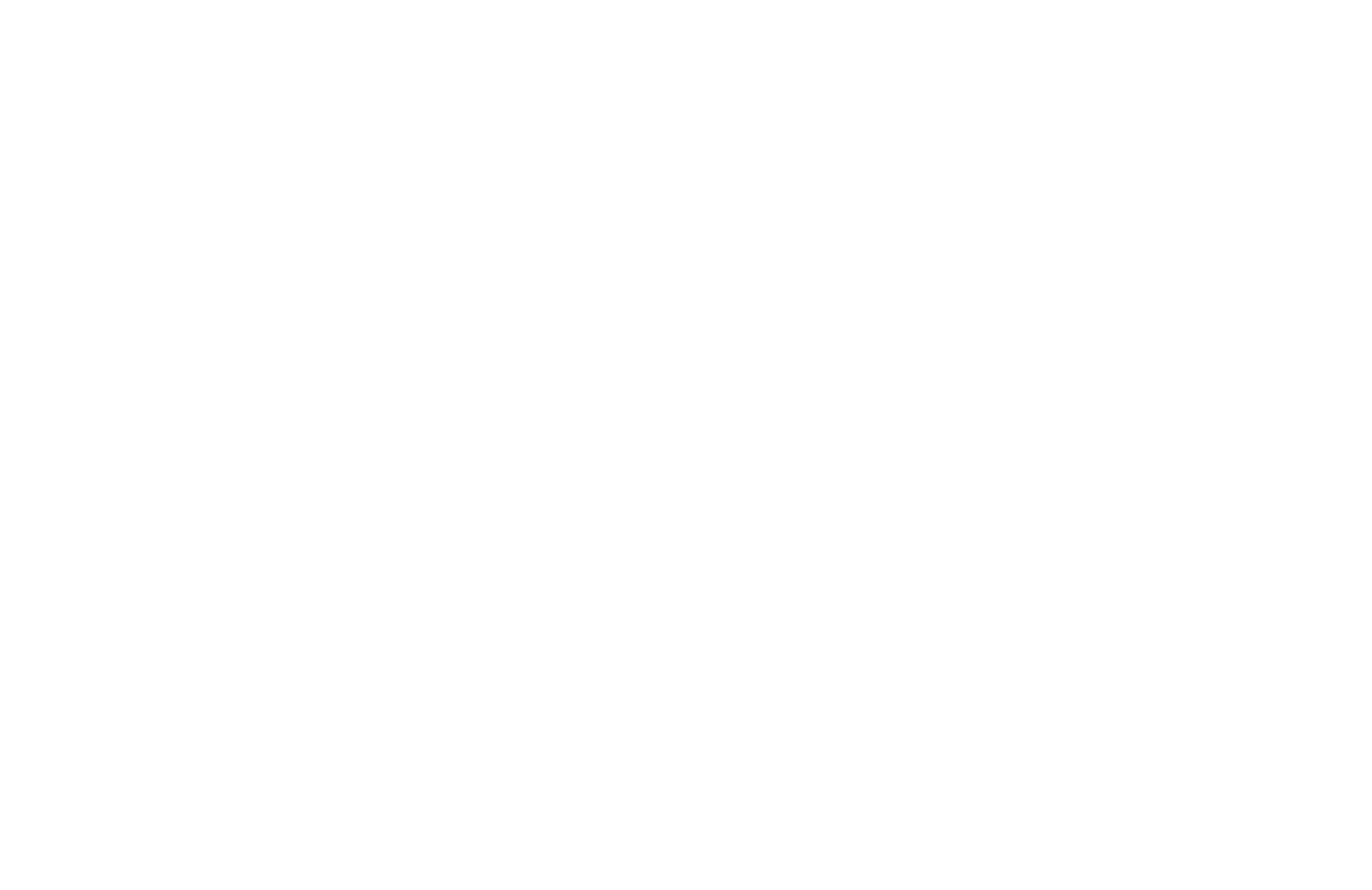 Walk a Mile Cards