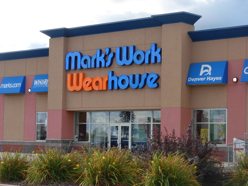 Marks-Work-Warehouse.jpg