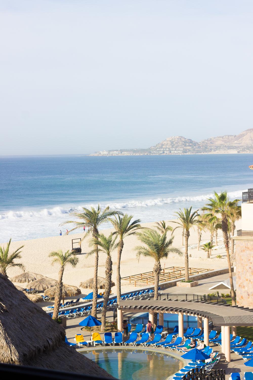 Cabo 2015-2.jpg