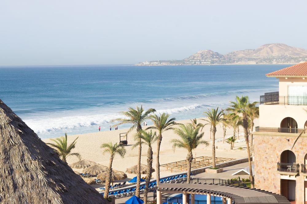 Cabo 2015-1.jpg