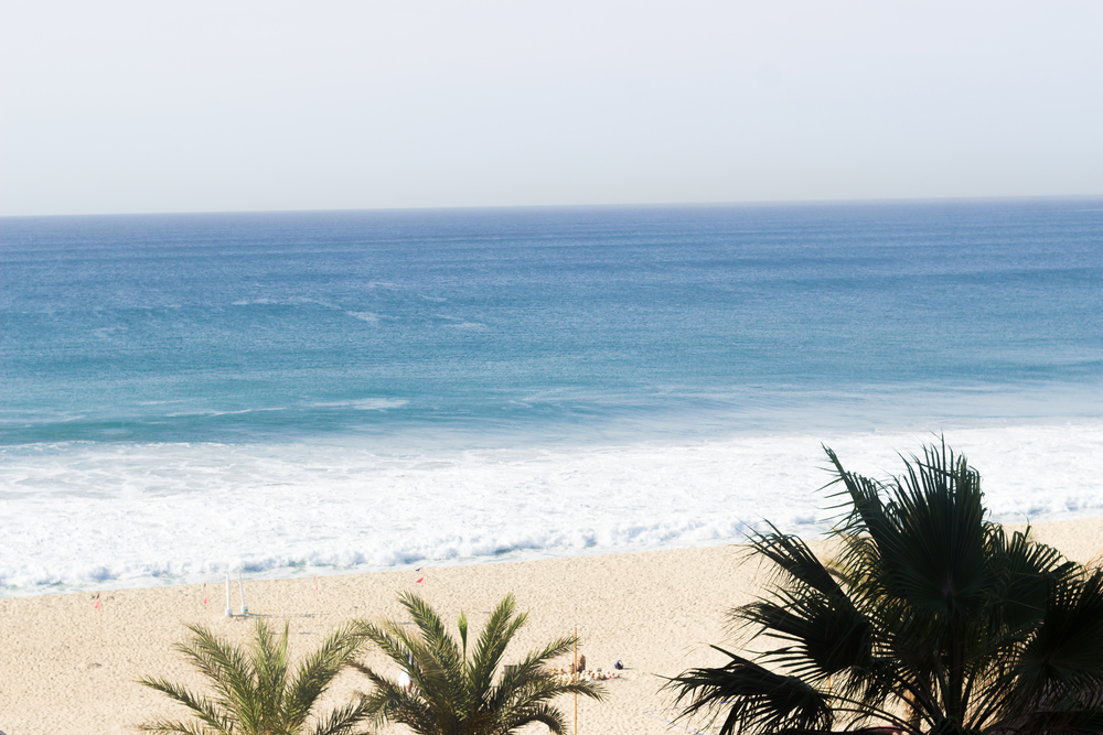 Cabo 2015-3.jpg