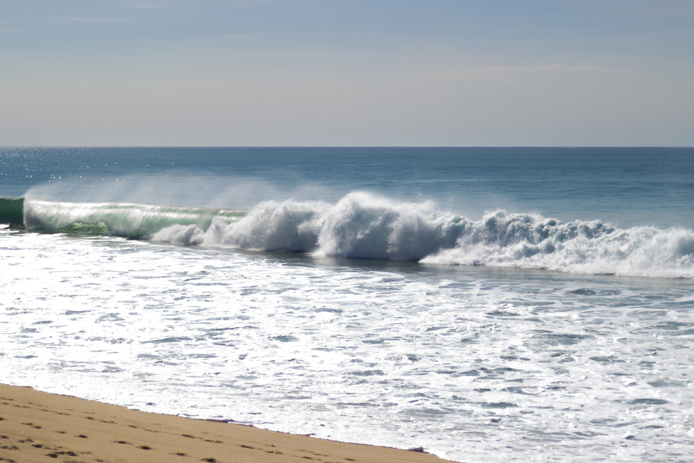Cabo 2015-10.jpg