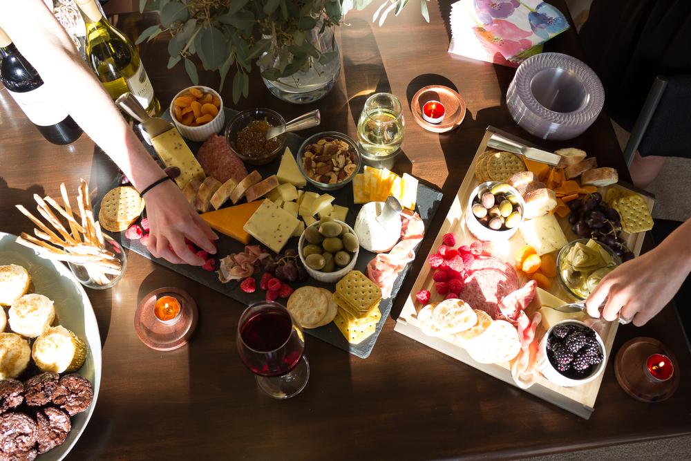 Wine&Cheese-2.jpg