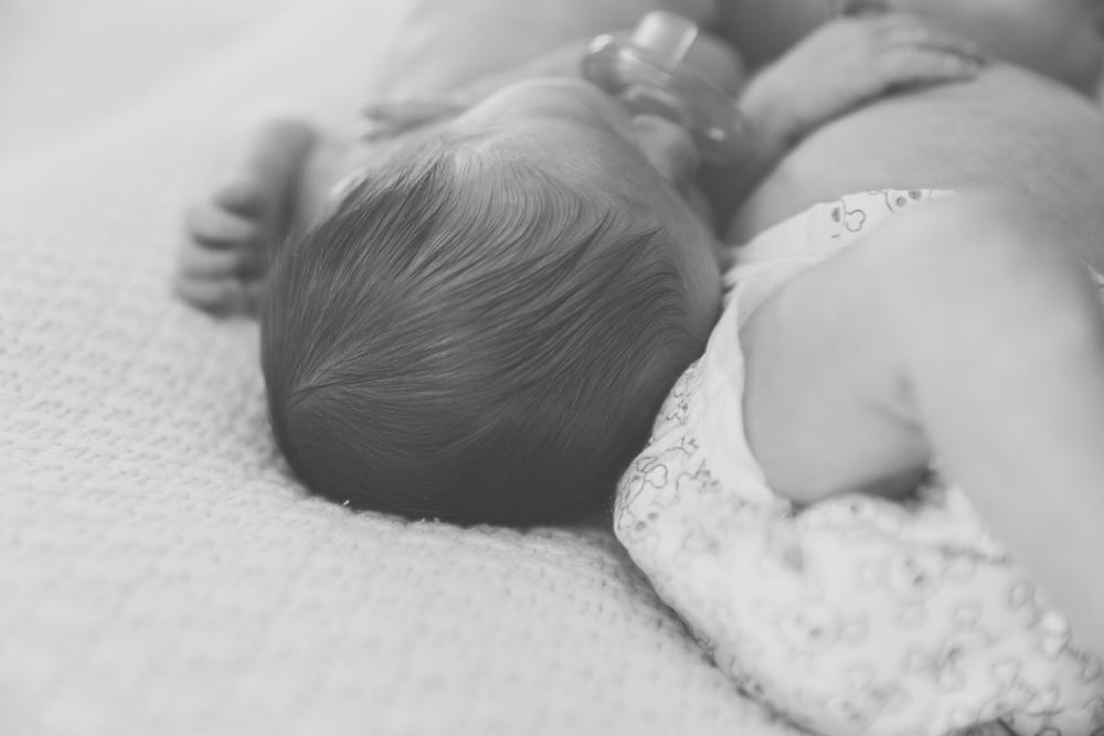 Frisco Newborn Twins-7.jpg