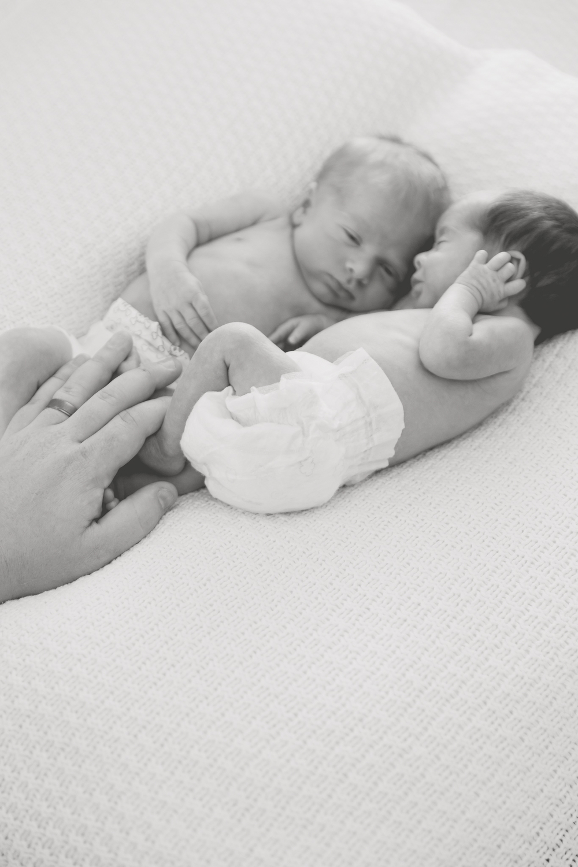 Frisco Newborn Twins-12.jpg