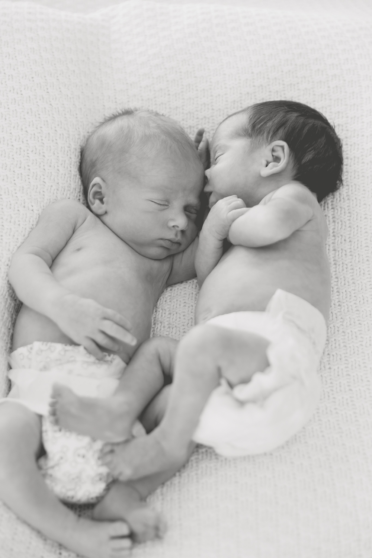 Frisco Newborn Twins-13.jpg
