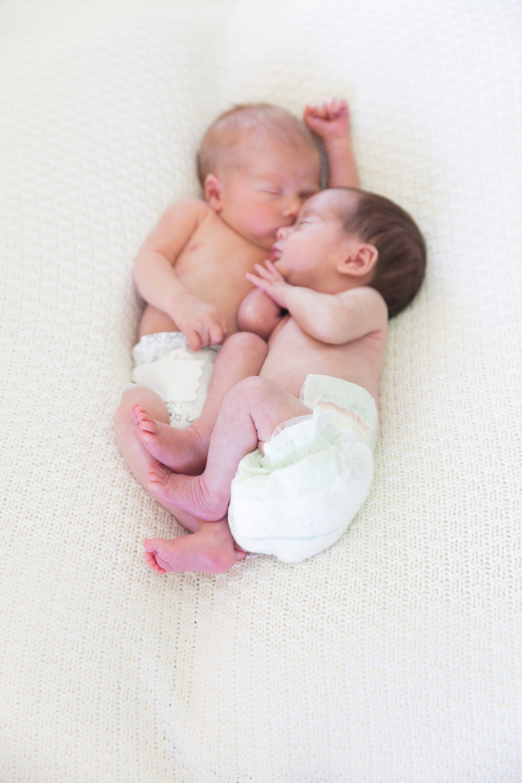 Frisco Newborn Twins-14.jpg