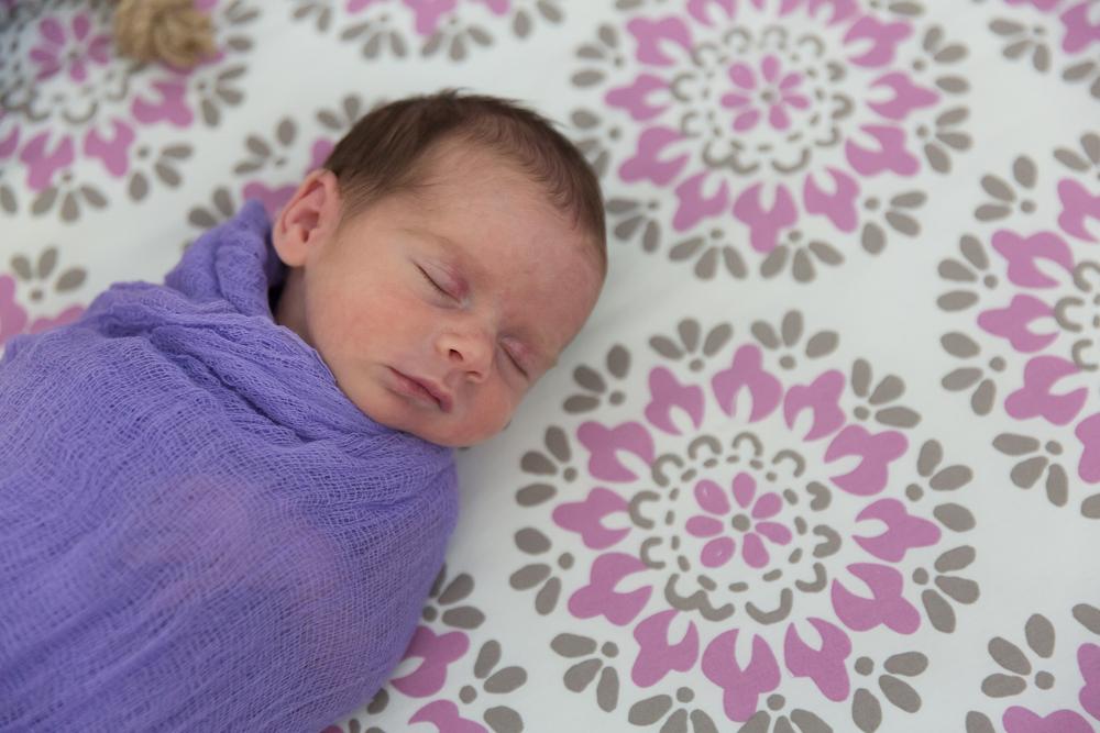 Frisco Newborn Twins-34.jpg
