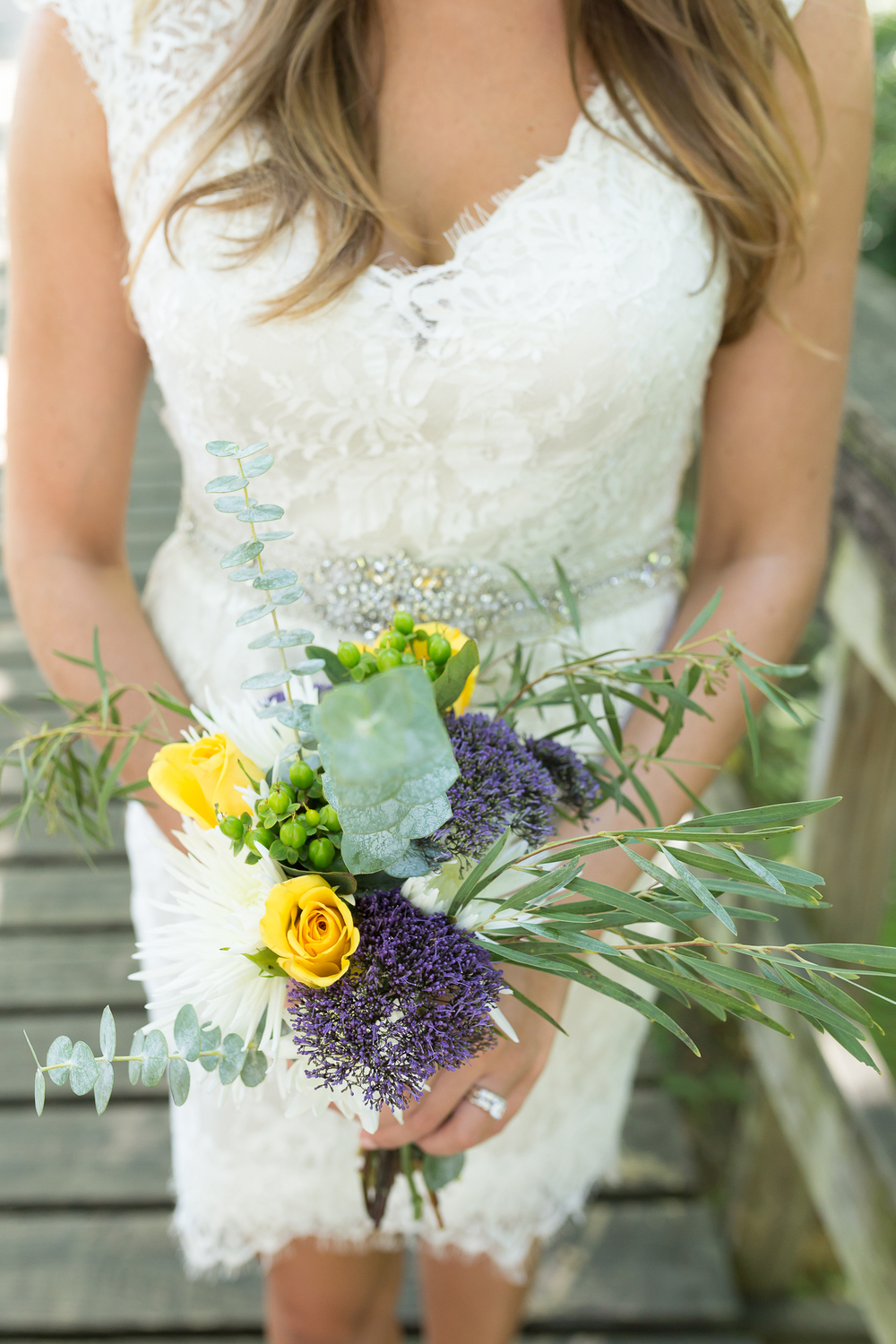 Casual Dallas Park Wedding-8.jpg
