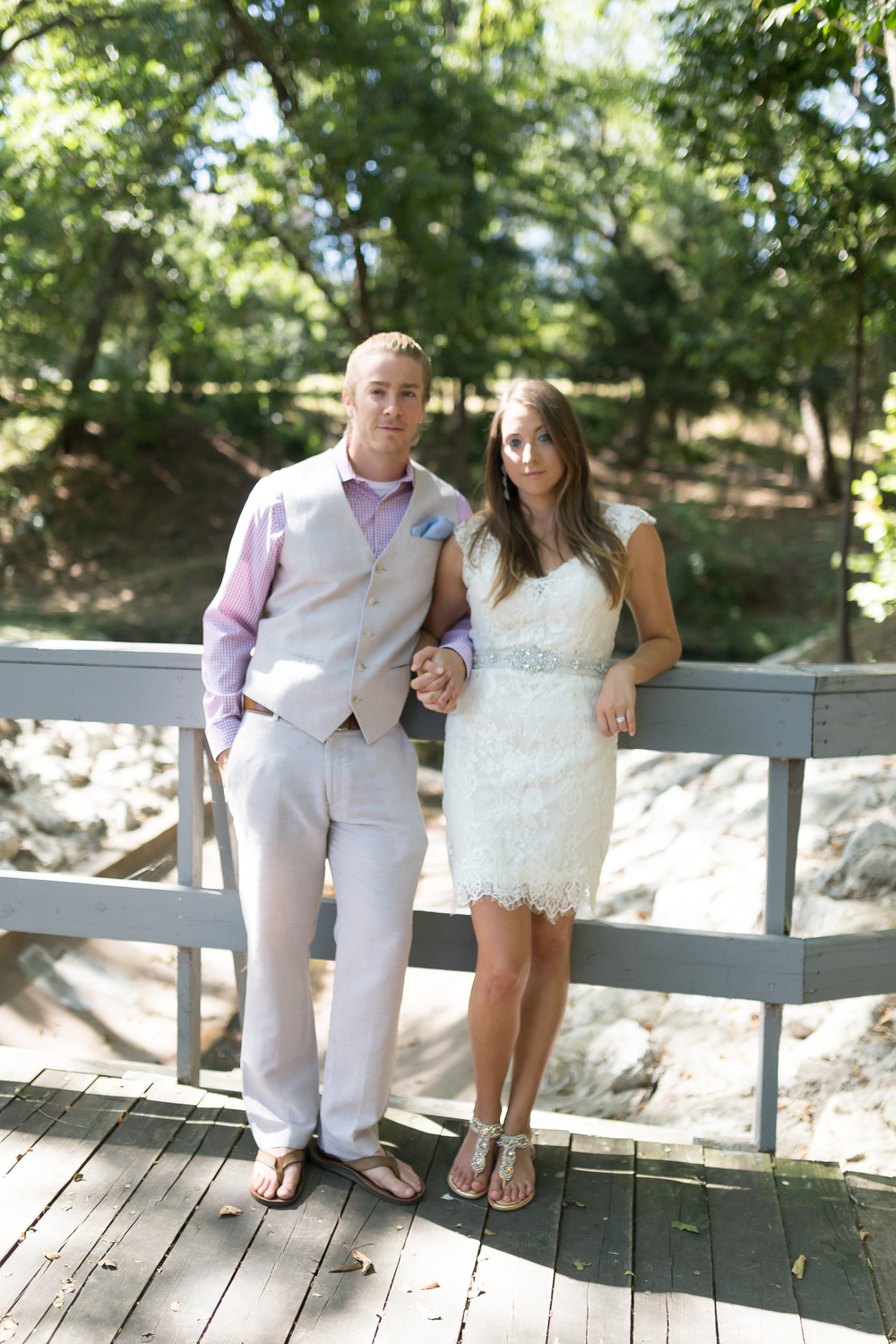 Casual Dallas Park Wedding-75.jpg