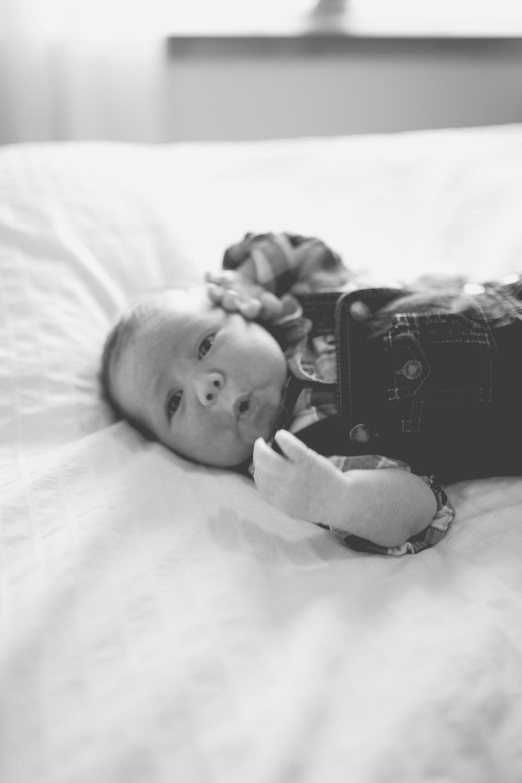 Newborn_Minnesota-14.jpg