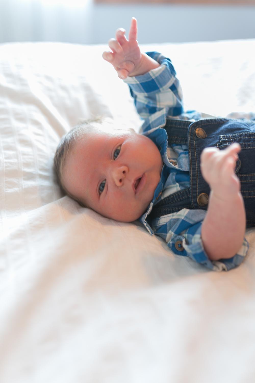 Newborn_Minnesota-15.jpg