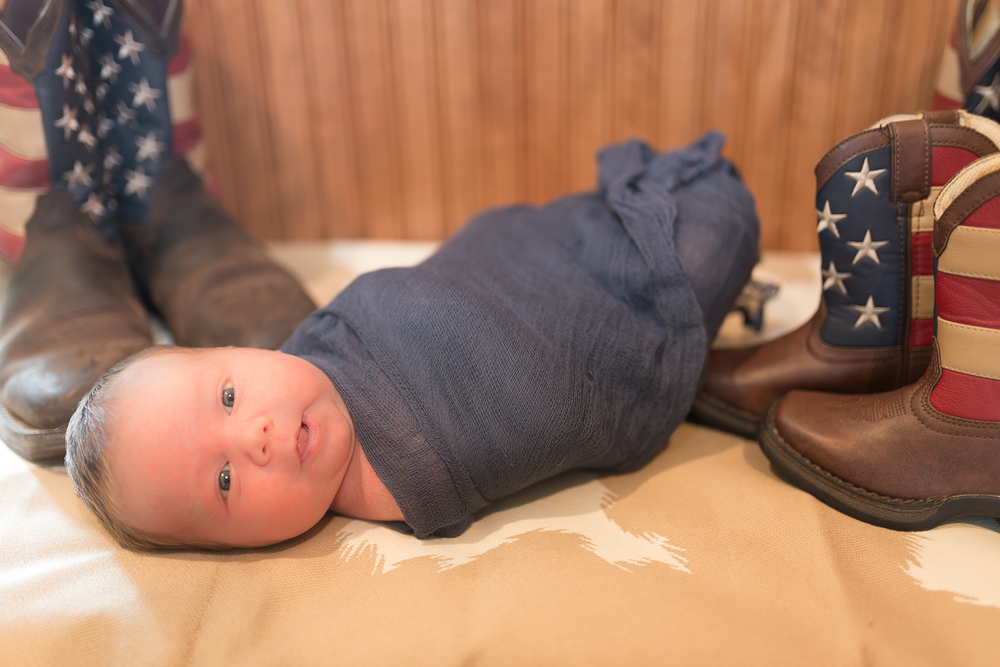 Newborn_Minnesota-22.jpg