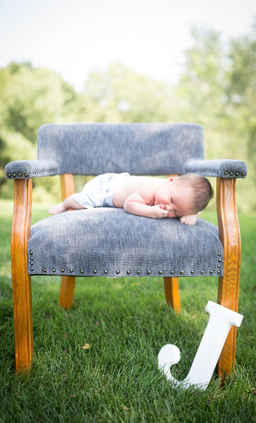 Newborn_Minnesota-47.jpg