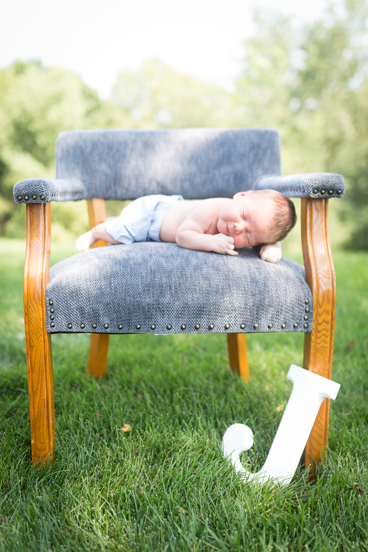 Newborn_Minnesota-51.jpg