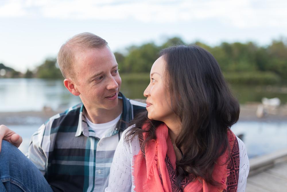 Jamie&Aizada-35.jpg