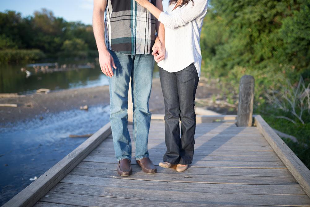 Jamie&Aizada-68.jpg