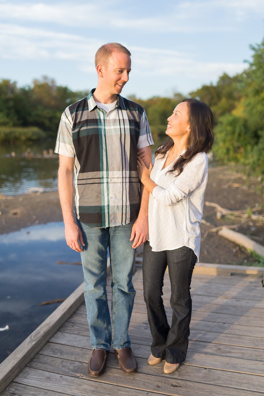 Jamie&Aizada-65.jpg